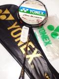 Toko Raket Badminton Yonex Arcsaber 8 Dx Series Terlengkap