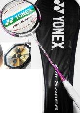 Spesifikasi Raket Badminton Yonex Arcsaber 9 Series Bagus