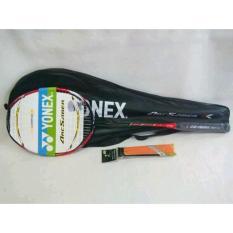 Promo Raket Badminton Yonex Import Baru Dan Murah Jawa Barat