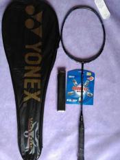 Jual Raket Badminton Yonex Voltric Z Force Ii Lindan Impor Bonus Tas Gr Indonesia Murah