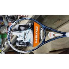 Raket Tenis Head Instinct Graphene 100% New & Original ( Promo ) - 7Caa7e