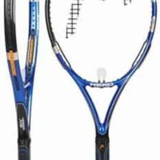 Raket Tenis Head YOUTEK Six star 107 Square Quadface very LAST stock 100% ORIGINAL