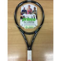 Raket Tenis PRINCE TEXTREME PREMIER 115L T3 115 248Gr
