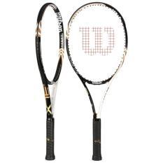 Raket Tenis WILSON BLX BLADE LITE