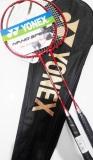 Toko Raket Yonex Arcsaber 10 Sepasang Yonex Online