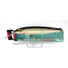Rapala CD Magnum Sinking Umpan CDMAG11/S (0793) 22677010793-Internasional
