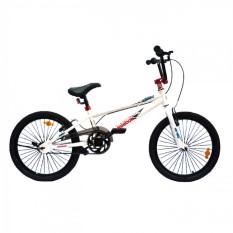 Harga Reebok Sepeda Bmx Trix 20Inch White Online