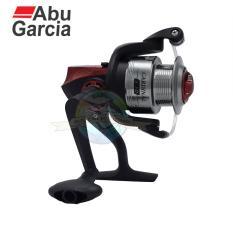 Reel Gulungan Pancing Abu Garcia Cardinal C50FD - Setara Ukuran 500