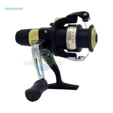Reel Gulungan Pancing Shimano Hyperloop 1000RB