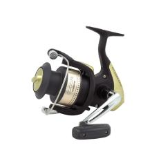 Reel Gulungan Pancing Shimano Hyperloop 6000FB