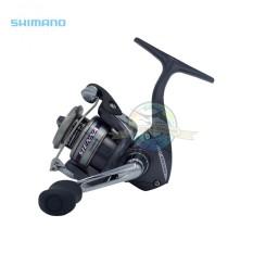 Reel Gulungan Pancing Shimano Sienna 500 FD