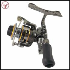 REEL KATROL MINI TORANDO SUPER POKET SPIN SERIES 100
