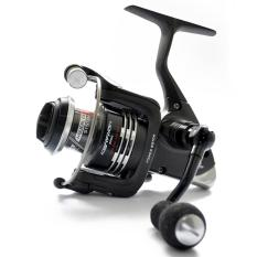 Toko Reel Mancing Spinning Maguro Carrion Size 3000 Online