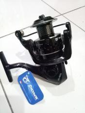 Reel Pancing Pioner Black Dog 4000 Murah Laris Semarang