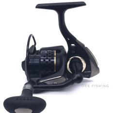 Reel Pancing Ryobi Blazer 4000 8 Bb / Ball Bearing