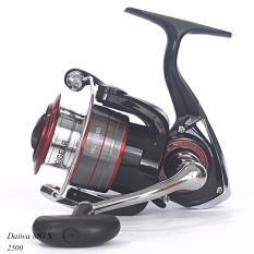 Reel Pancing Spinning Daiwa MG-S 2500