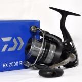Beli Reel Pancing Spinning Daiwa Rx Ukuran 2500 Dengan Kartu Kredit
