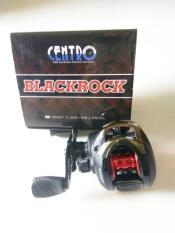 Reel Pancing  Terbaik & Terlaris  Centro Blackrock BC