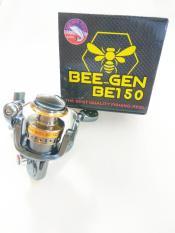 Reel Pancing  Terbaik & Terlaris  Golden Fish Bee Gen B150