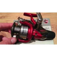 REEL SHIMANO CATANA 2500 RB