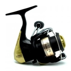 Reel Spinning Shimano Hyperloop 1000FB