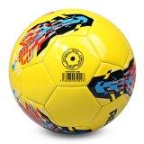 Regail Ukuran 5 Pertandingan Resmi Sepak Bola Kolam Pelatihan Sepak Bola Diskon Akhir Tahun