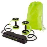 Spesifikasi Revoflex Xtreme Alat Fitnes Portable Praktis Online