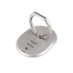 Cincin Pegangan Ponsel Hook dengan Kartu Jarum Mount Holder Finger Sim-ring Grip Stent-Intl