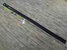 RJP   Joran Lemax Slow Full Jigging Selection SM265SFC Pe 23