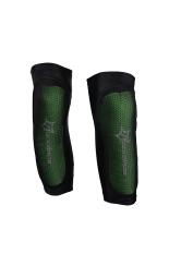 Rockbros Bersepeda Lutut Pad Bantalan Betis Kaki Shin Penjaga Pelindung Lengan Baju Set 2 By Rockbros Store