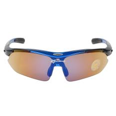 Harga Rockbros Terpolarisasi Bersepeda Kacamata Hitam Olahraga Internasional Yang Murah Dan Bagus