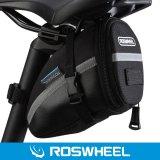 Harga Roswheel Tas Sadel Sepeda Ekor Menghubungi Ke Velcro Hitam International Di Tiongkok
