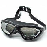 Harga Ruihe Kacamata Renang Big Frame Anti Fog Uv Protection Rh9110 Hitam Yang Murah Dan Bagus