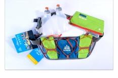 Beli Running Race Hydration Vest Hydration Pack Outdoor Marathoner Backpack Bagus Untuk Running Hiking Bersepeda Dan Ski Hitam Intl Di Tiongkok