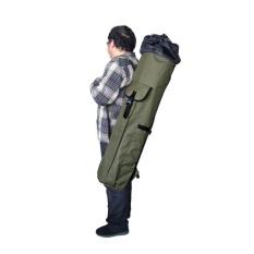 Harga Sa Yanyi Large Capacity Fishingbag Portable Oxford Oxford Fishing Rod Combination Bag Bags Intl Lengkap