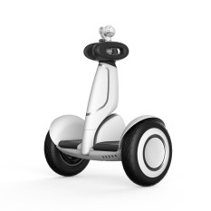 Sagway Mini Plus Balance Mini Segway Self Balancing Scooter By Toko Gadget Roxy.