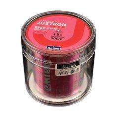 Sanwood® 500 m nilon kuat monofilamen yg tahan pakai benang pancing - warnawarni 0,4