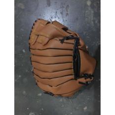 Sarung Tangan Baseball Bisbol Softball Sofbol Glove Anak Anak Junior Jawa Barat