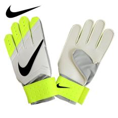 Jual Sarung Tangan Kiper Dewasa Size 6 Man Gk Match Goal Keeper Glove Original