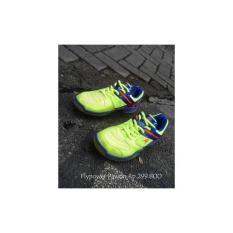 Sepatu Badminton Flypower Pawon
