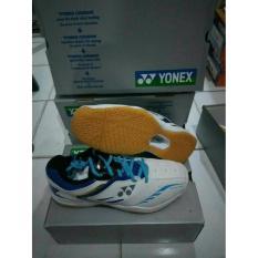 Sepatu Badminton Yonex Shb 34 Ex - 3Aea5a