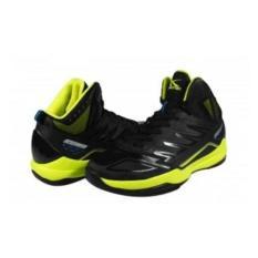 Sepatu Basket Spotec Homets