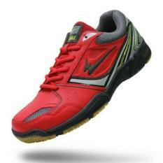 Sepatu EAGLE Winspeed Badmintoon