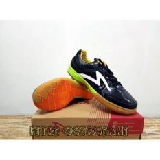 Sepatu Futsal Specs Metasala Rebel 400492 Original - B7aed7