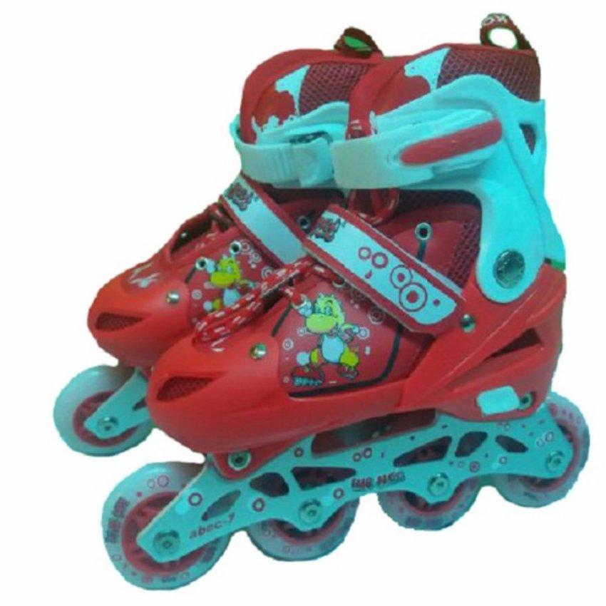 Beli sepatu roda dry skates   sepatu roda terbaru   sepatu roda ... 1bfe17f8be