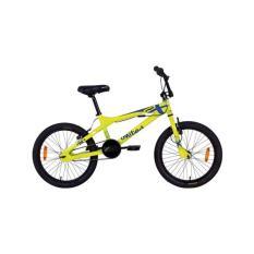 Sepeda Anak Bmx 20 United Jumper X - 999Eba