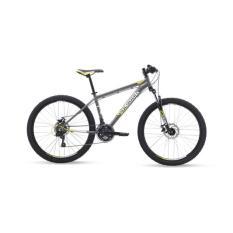 Sepeda Gunung Mtb Polygon Monarch 4.00 - Bd5596