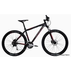 Sepeda Gunung Polygon Xtrada 5.0 27,5 Inci
