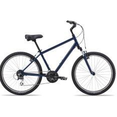 Sepeda Marin Stinson 26