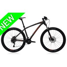 Sepeda Polygon Siskiu 6 27.5